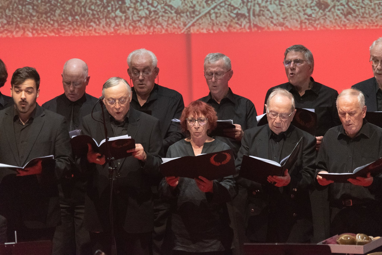 screenshot_2019-11-18-35-chorale-la-cle-des-chants-ecueille-36