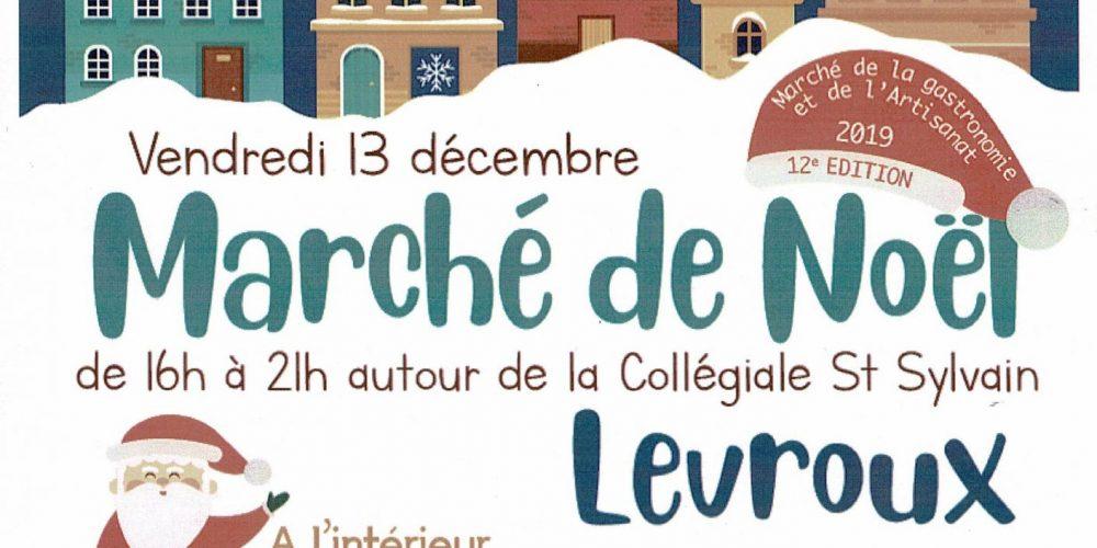 concert-du-13-decembre-a-la-collegiale-de-levroux-avec-le-groupe-vocal-a-travers-chants