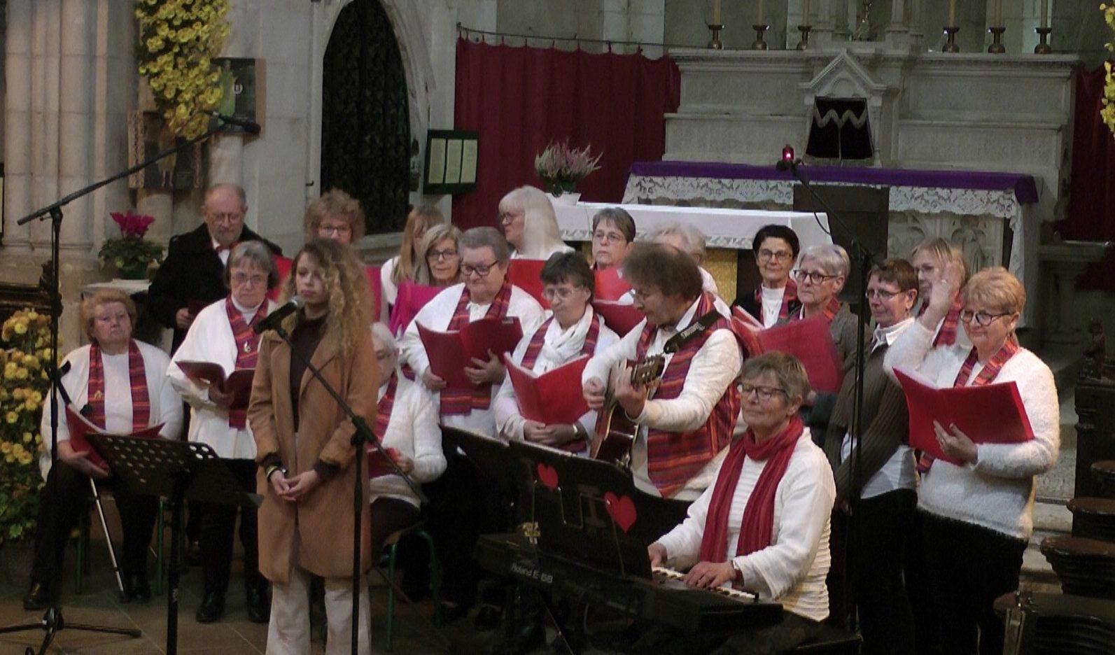 concert-marche-de-noel-a-la-collegiale-de-levroux-13-decembre-20