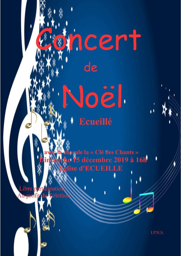screenshot_2019-12-03-7-chorale-la-cle-des-chants-ecueille