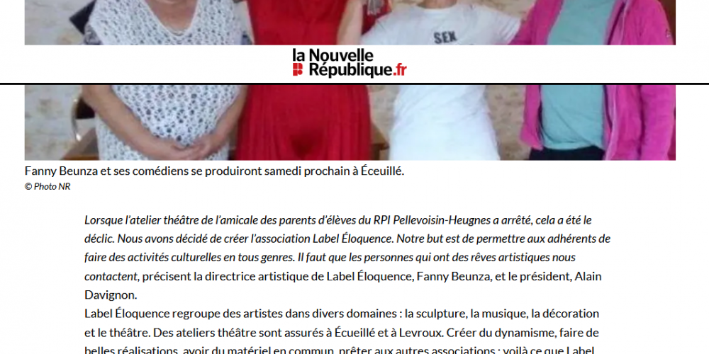 screenshot_2019-12-04-du-theatre-avec-label-eloquence