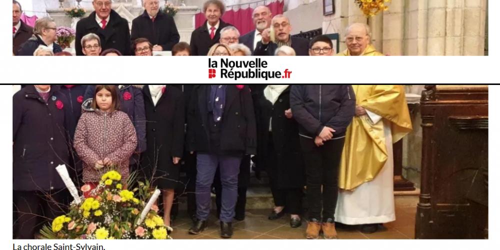 screenshot_2019-12-04-la-chorale-celebre-sainte-cecile