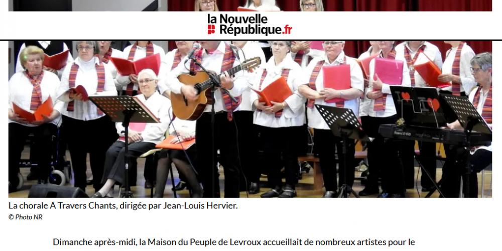 screenshot_2019-12-07-un-apres-midi-musical-festif