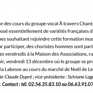 screenshot_2019-12-11-la-chorale-a-travers-chants-recrute-des-choristes2