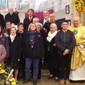 screenshot_2019-12-11-la-chorale-celebre-sainte-cecile
