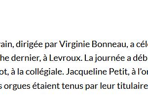 screenshot_2019-12-11-la-chorale-celebre-sainte-cecile1