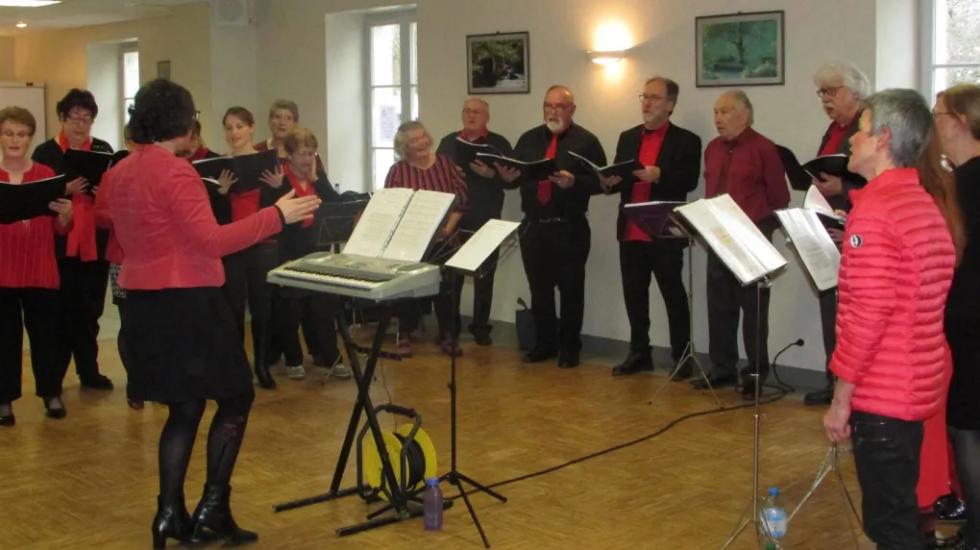 2020-02-10 Le chœur théopolitain chante pour les enfants (3)